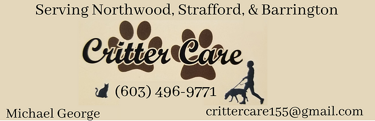 1_16 Critter Care.png