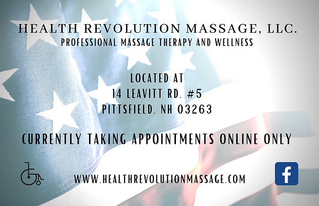 1_8 Health Revolution Massage LLC.png