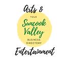 scvbd Arts & Entertainment.png
