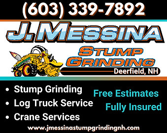 1_4 J. Messina Stump Grinding Feb (1).pn