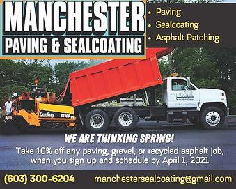 1_4 Manchester Sealcoating Feb.jpg
