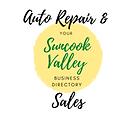 scvbd Auto Repair & Sales.png