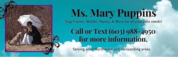_1_16 Ms. Mary Puppins.jpg