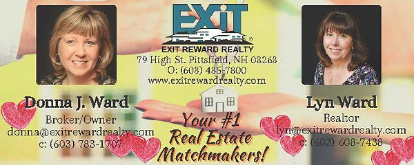 1_8 Exit Reward Realty Feb.jpg
