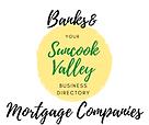 scvbd Banks & Mortgage Companies.png
