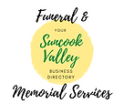 scvbd Funeral & Memorial Services.png