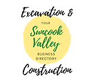scvbd Excavation & Construction.png
