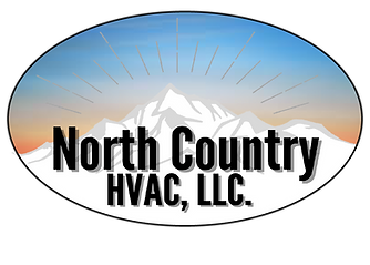 North Country HVAC 2.png