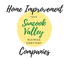 scvbd Home Improvement.png