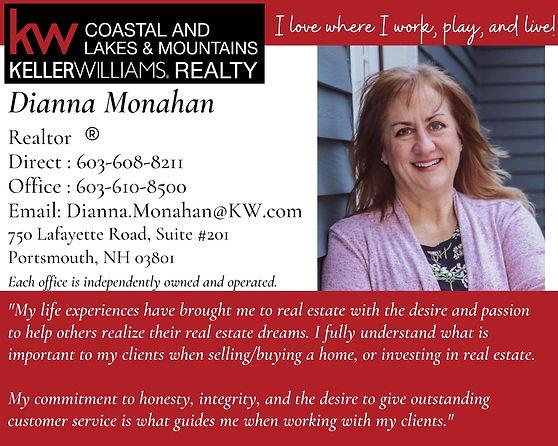 1_4 Diana Monahan - Feb (Red).jpg