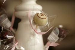 Cakepops von Ben&Bellchen
