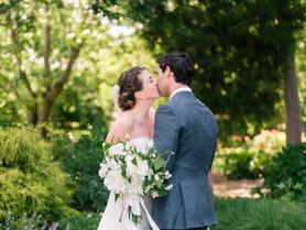 the oaks waterfront wedding   Eastern shore wedding photographer   jeremy + erin