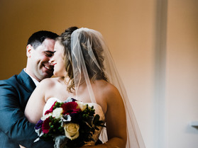 washington dc photographer   a decatur house wedding   amy + drew