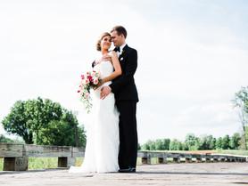 leesburg virginia photographer    a lansdowne resort and spa wedding   emily + john