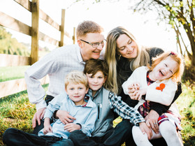 annapolis maryland photographer   faq friday   what to expect after i book my session my session