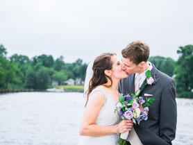 annapolis maryland photographer   a anchor inn wedding   stephanie and ryan