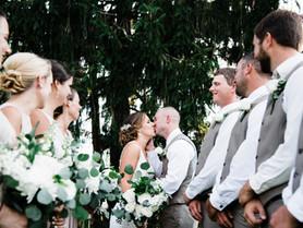 baltimore maryland photographer   a montagu meadows wedding   erin + shaun
