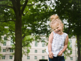 annapolis maryland photographer | a us naval academy family session | dylan
