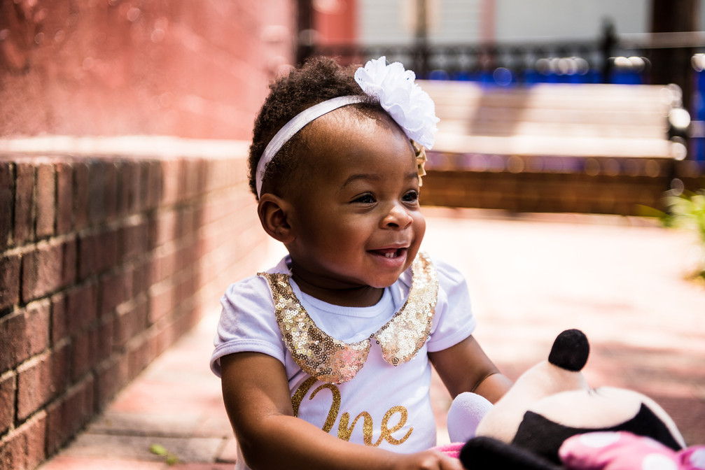 baltimore maryland photographer | a ellicot city family session | the berkeley family