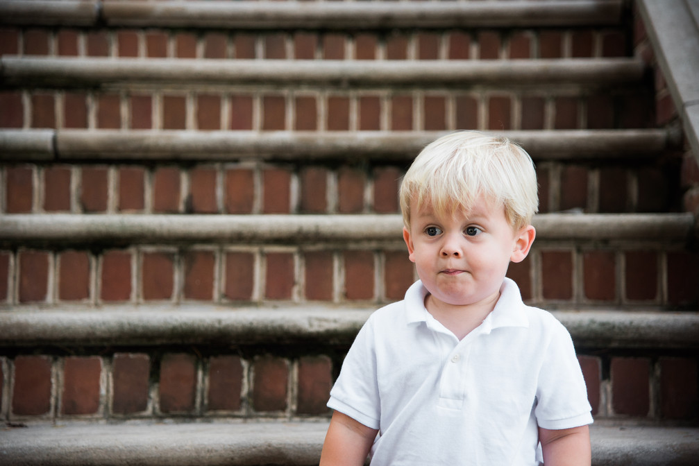 annapolis maryland photographer   a downtown annapolis family session   the o'neil family