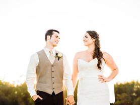 southern maryland photographer   a belmont farm wedding   jourdan + vince