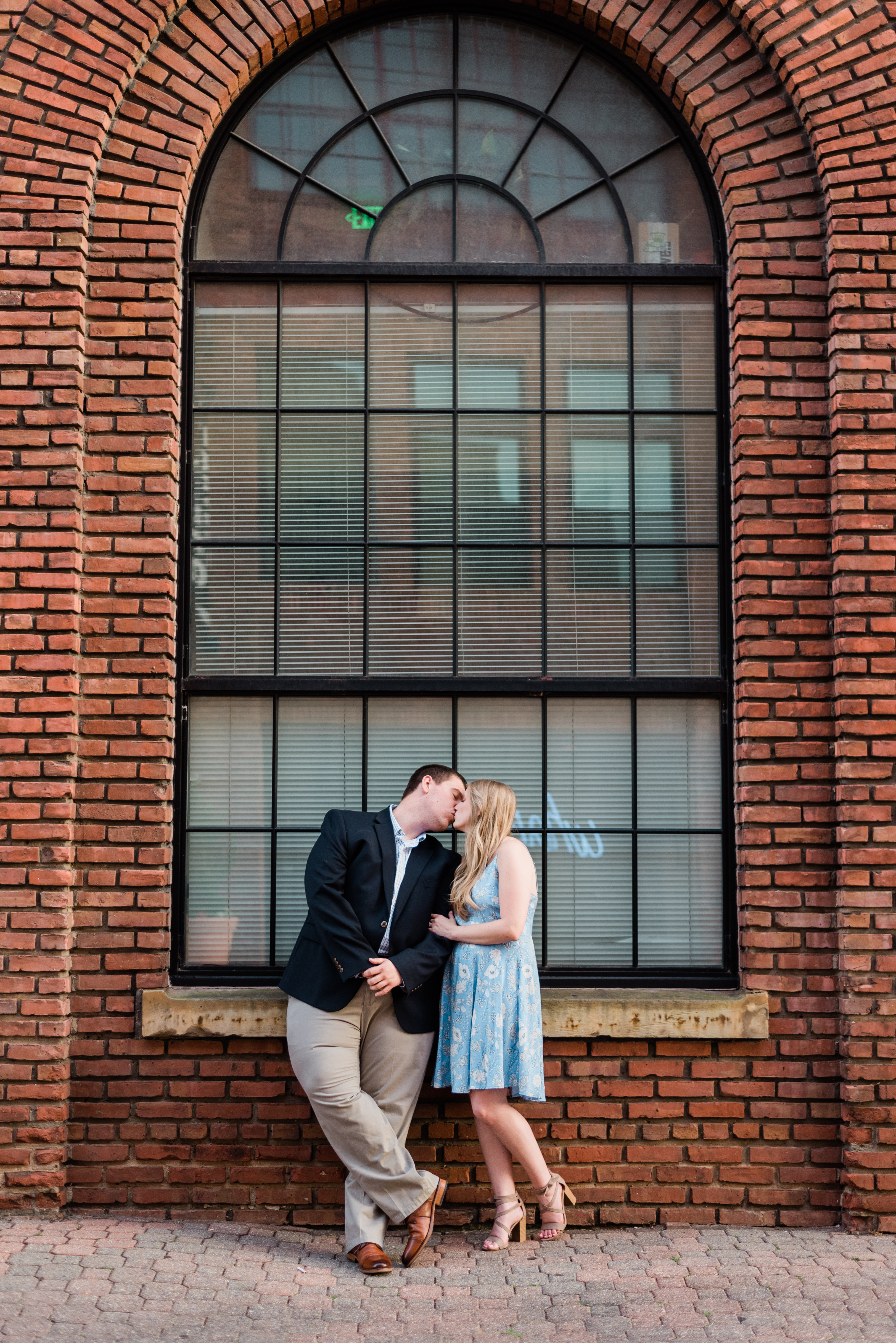 baltimore md wedding photographer