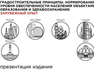 17 СЕНТЯБРЯ 2021 МОСКВА МУЗЕЙ АРХИТЕКТУРЫ