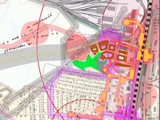 +Градостроитлеьный анализ территории Фрагмет семинара ПП-8 от 30 мая 2020