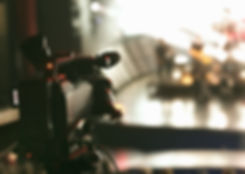 Video Recording_edited.jpg