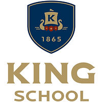 KING-School_V_4C_060216.jpg