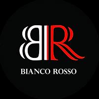 biancorosso Restaurant
