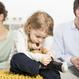 Пастырство семьи