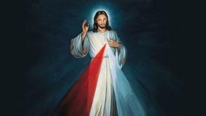 Отмена богослужений до 31 октября