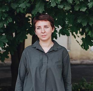 Гегина Татьяна Сергеевна