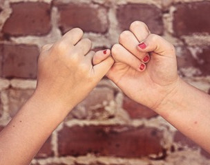 Пять ключевых элементов успешного взаимодействия с людьми с ТМНР.