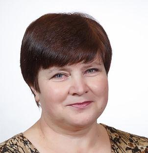 Рыченкова Елена Викторовна