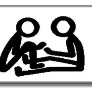 Практический подход к взаимодействию и обучению людей с УО и коммуникативными трудностями