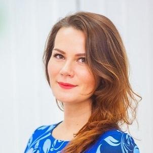 Ларионова Светлана Александровна