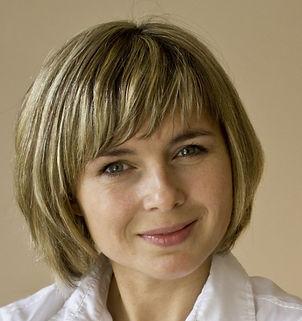 Багоцкая Ольга Михайловна