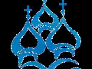 Пиктограммы для общения на тему религии