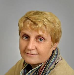 Рязанова Инна Леонидовна
