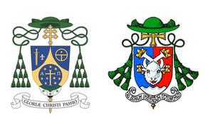 Послание епископов на Великий пост 2021 года