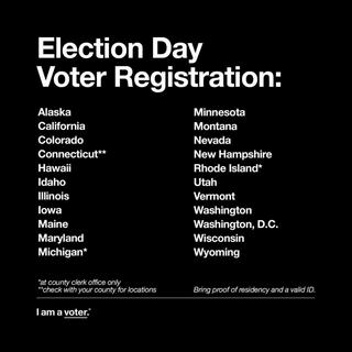 I Am A Voter Day Of Registration.png