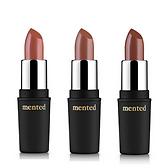 Mented Cosmetics x Mae Jones Holiday Edi
