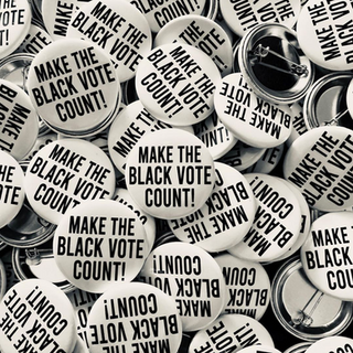 Make The Black Vote Count!.png