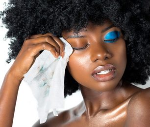 Four Reasons NOT To Sleep In Your Makeup