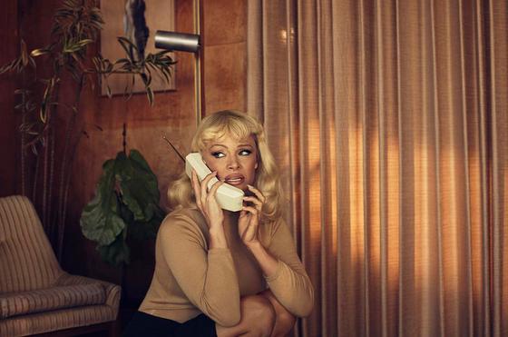 Lauren Machen x Vice Magazine