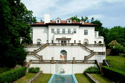 Madame CJ Walkers Mansion.png