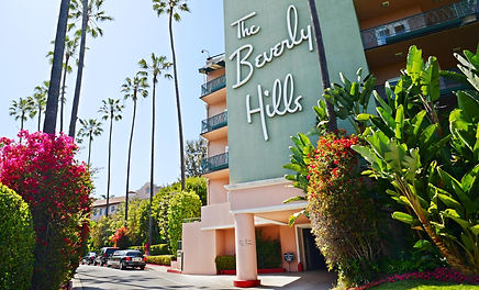 The-Beverly-Hills-Hotel-1.jpg