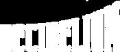 Decibelium logo